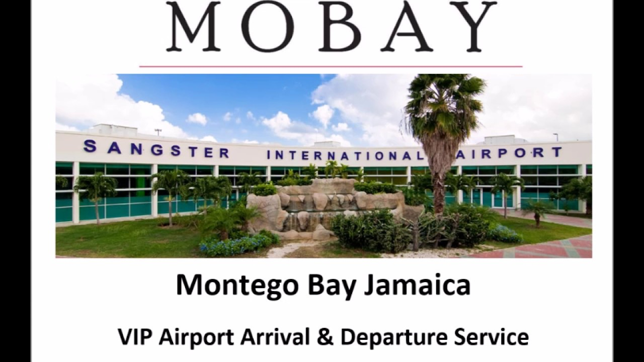 jamaica club mobay