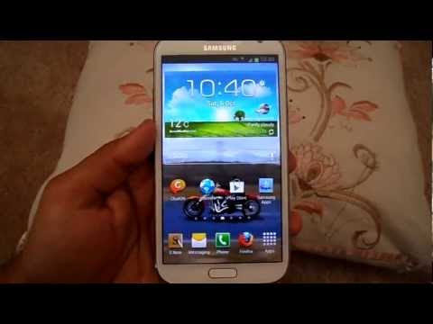 HOW TO PLAY FLASH PLAYER ON ANDROID 4.1.1 & 4.1.2 INTERNAL BROWSERS