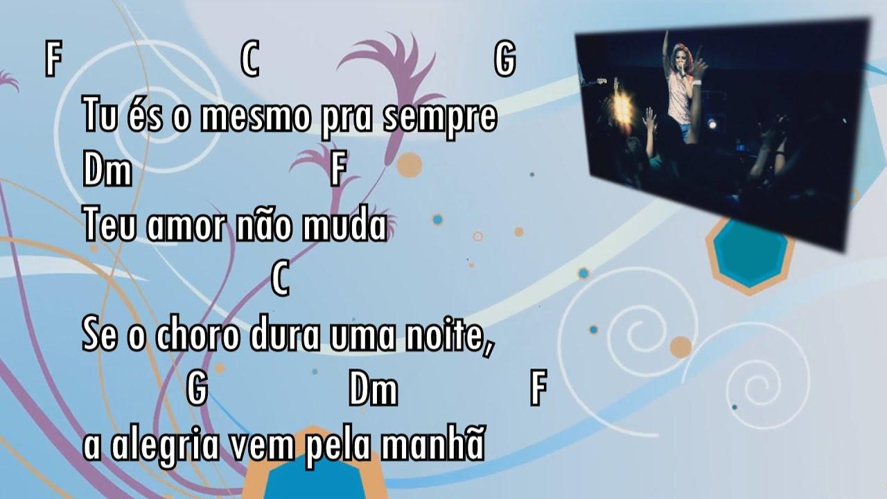 Frases Cifras Do Facebook: Nívea Soares [Letra & Cifra]