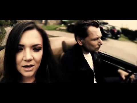 TOM HORN feat LINA RIEDER  THE NIGHT  of Valerie Dore