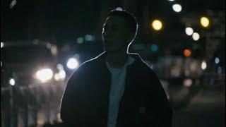STUTS - Changes feat. JJJ (Official Music Video)