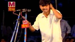 Haryanvi Rangi - Bhagat Sudhama | Maina Hit Ragniyan Vol  55 | Sunil