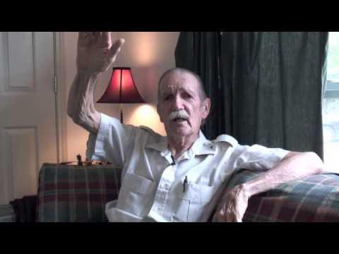 Jim Beal, Original NASA Engineer