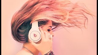 Best Popular Songs 2016-2017 : 24/7 Live Stream |🔥 New Hits 🔥| Best EDM Party Club Dance Mix