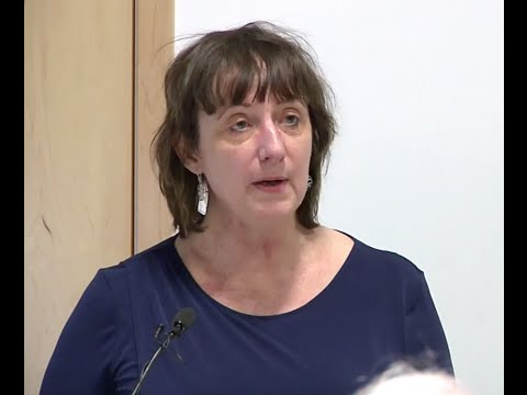 Conspiracy and Terror in the French Revolution - Marisa Linton (Kingston University) Public Lecture