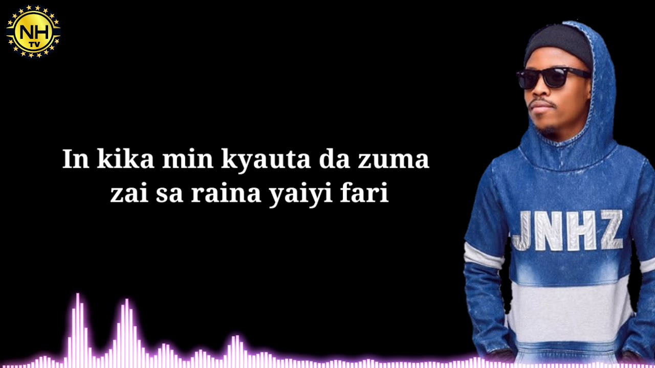 Download Umar M Shareef Fatima zarah lyrics