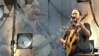 Dave Matthews - Beach Ball - 6/28/14 - [Multicam/HQ-Audio] - Burgettstown, PA