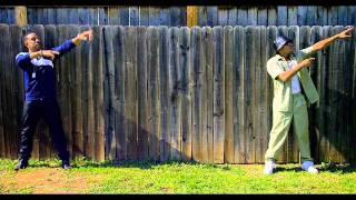 Ludacris - Grass Is Always Greener Tłumaczenie PL