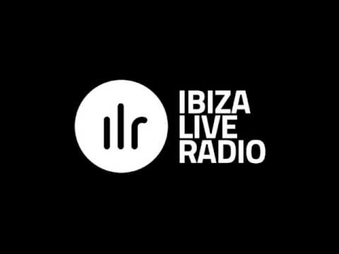 IBIZA LIVE RADIO PRESENTS: LE SUITE SHOW with DJ HIGHTECH (17/7/2014)