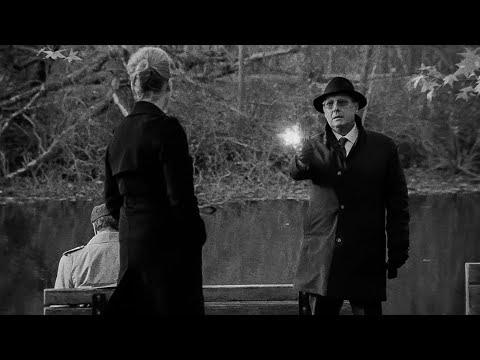 Download Blacklist 8x21 Reddington tells Liz the truth, part 2