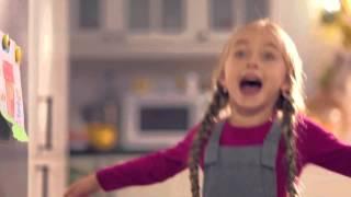 SOS Satele Copiilor - Cel mai important cuvant