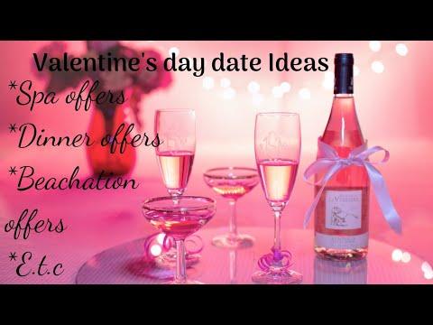 Valentine's Day Date Ideas In Kampala// Hotels In Kampala Uganda// Nabz Arah