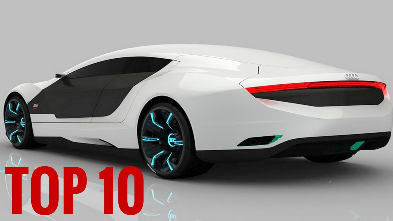 Top 10 Expensive Cars In World 2016 Youtube