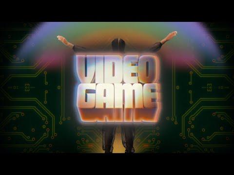 """Sufjan Stevens - New Song """"Video Game"""""""