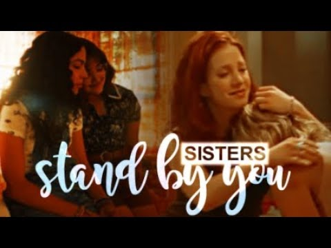 """Sisters 
