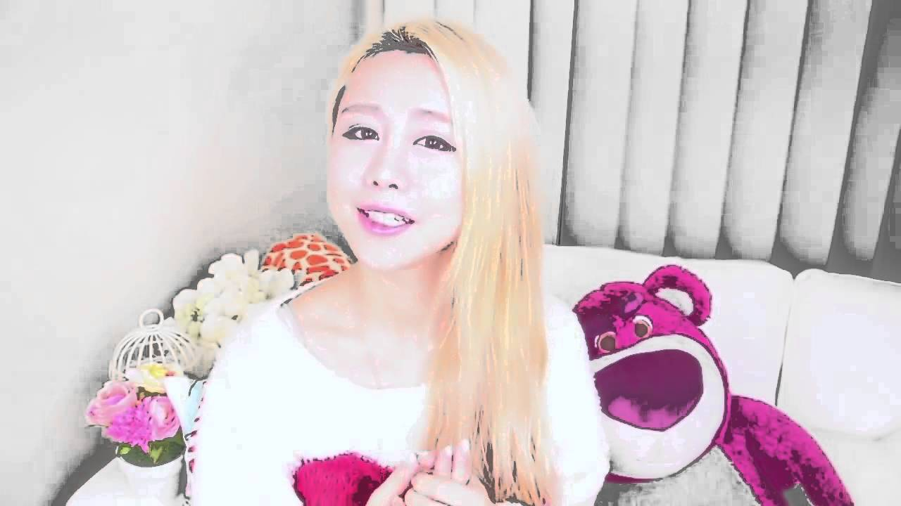 Diet Tips: Get a smaller face with this diet tip! Wengie