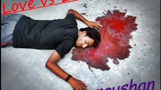 Repeat youtube video Love vs Life | Sad Love Short Film | Chinshan Films
