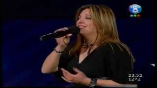 vuclip Lorena Rodriguez - Imitadora - Talento Argentino 2009