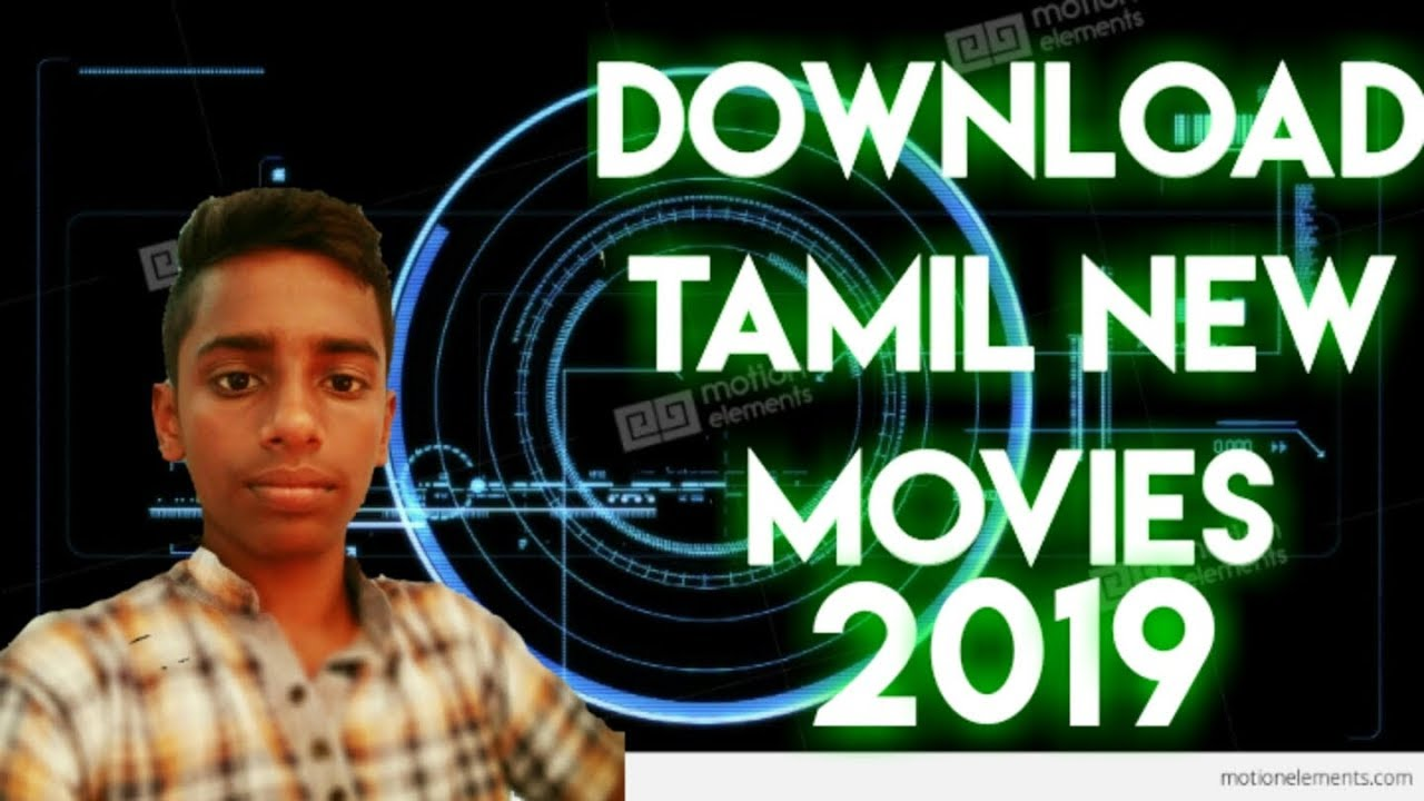 Isaimini 2019】Latest Movies Download Tamil, Telugu, Hindi
