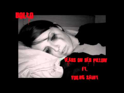 Tears on Her Pillow  (OFFICIAL AUDIO) video coming soon