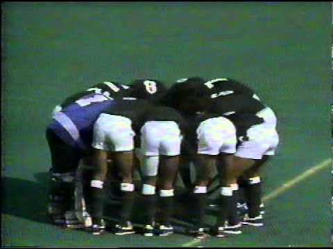 Pak V Ned Worldcup Hockey Final 1990 (1)