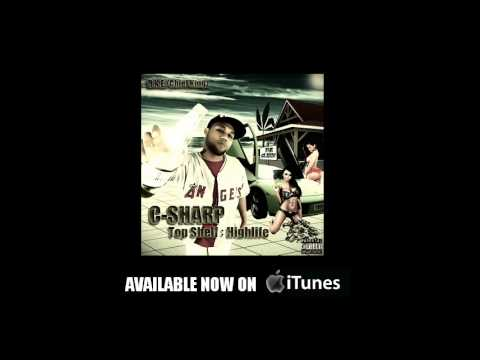 C-Sharp - She Likes Me (ft. Marcos) [MP3 Download]