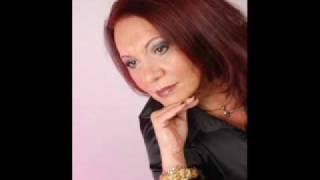 Graciela Alperyn Schubert D510 vedi quanto adoro ancora ingrato Graciela Alperyn