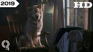 Pet Sematary | 2019 Official Movie Trailer #Horror Film