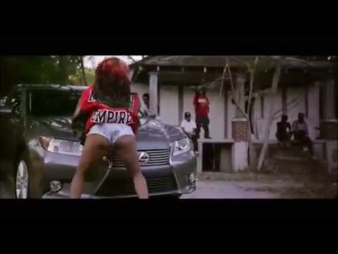 Rick Ross - Neighborhood Drug Dealer (Official Video)
