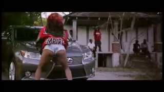 Rick Ross - Neighborhood Drug Dealer (Official Video)