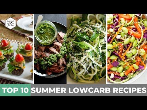 top-10-summer-lowcarb-recipes