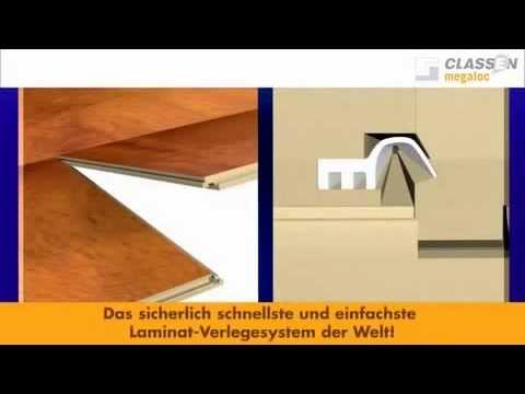 bod classen megaloc youtube. Black Bedroom Furniture Sets. Home Design Ideas