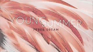 Young Summer-Letter Never Sent (ft. Trent Dabbs)