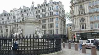 Колокольный звон Собора Святого Павла, Лондон(, 2013-05-28T16:38:21.000Z)