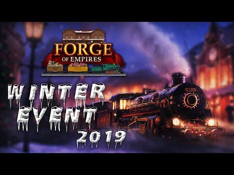 Foe winter event 2020 aufgaben