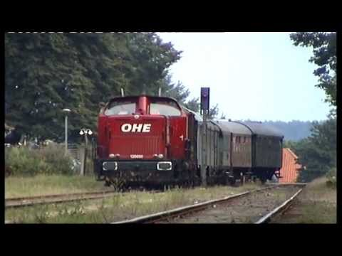 OHE 120051 Amelinghausen-Sottorf