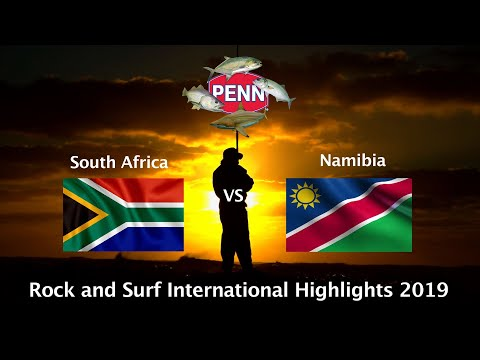 Rock And Surf International SA Vs NA 2019
