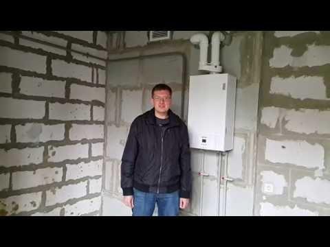 ИП Власов Монтаж отопления водопровода и канализации Тула и Тульская область
