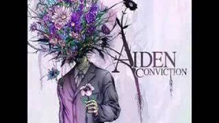 Aiden - Conviction (Part Three)