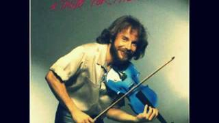Jean Luc Ponty   Dreamy eyes