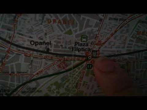 os-enseño-el-mapa-del-metro-año-2005