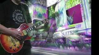Gibson Les Paul Custom 1974 20th anniversary Pick up : Rear Seymour...