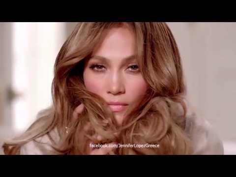 6f16d5ca082 Jennifer Lopez - L'Oréal Superior Preference (Commercial)