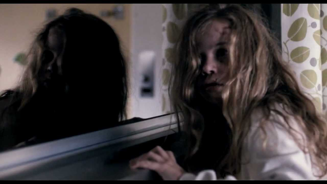 MAMA Movie Trailer 2013 Official [HD] - YouTube
