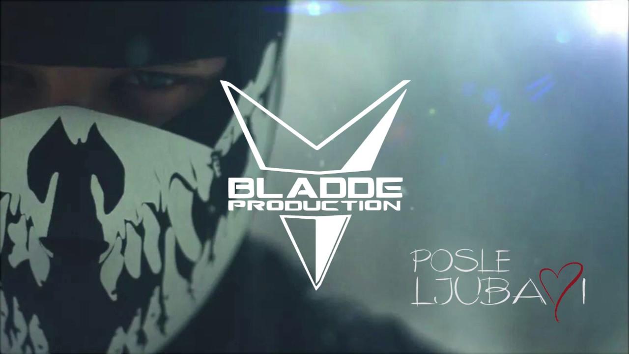 Download BLADDE x ZKY - POZELI