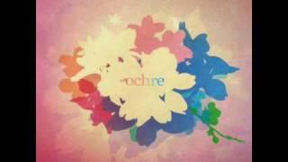 Ochre - Bluebottles