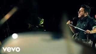 Baixar Bruno & Marrone - Sua Melhor Versão