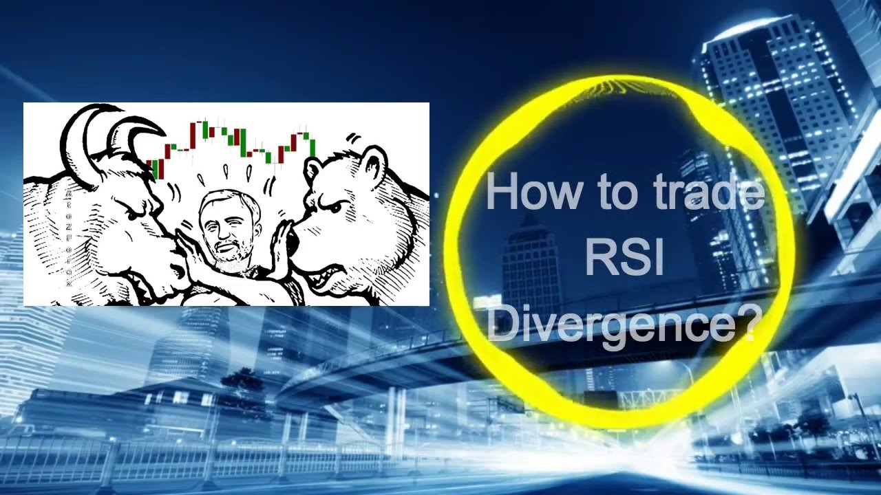 2 Period Rsi Pullback Trading Strategy Pdf Divergence Indicator