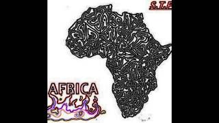 The Groove   Segura O Corpo Afro House Yuri Unibelas