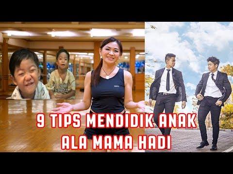 9-tips-mendidik-anak-ala-mama-hadi-!!!
